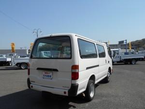 DSCN3543