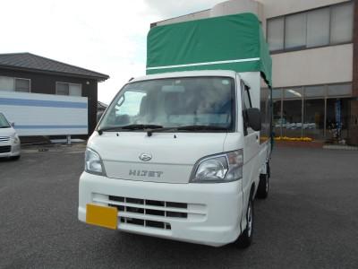 DSCN6706